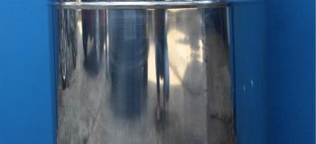 Fornecedor de tambores