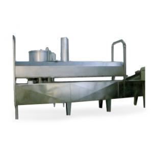 Máquina para corte e formatação