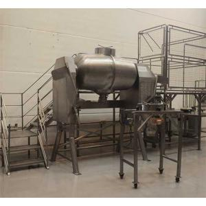 Processos e Laboratórios